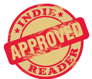 IR-Approved-Sticker-2-e1426088974771-300x258
