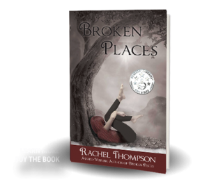 Broken Places by Rachel Thompson